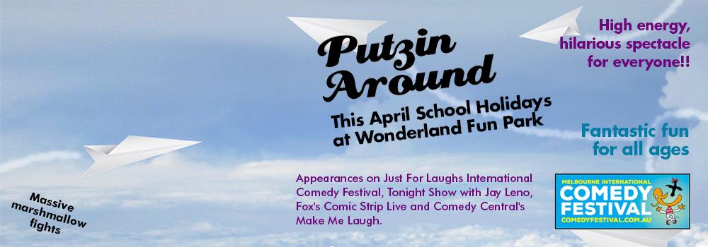 Comedy-Festival-Slider